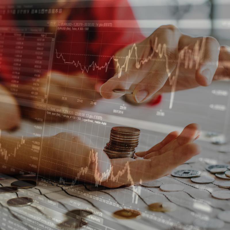 Cosbots Tariffs Mobile Header